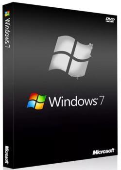 Windows 7 x64-x86 5in1 WPI & USB 3.0 + M.2 NVMe by AG 03.2021