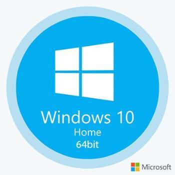 Windows 10 Домашняя 20H2 19042.928 x64 ru by SanLex (edition 2021-04-22)