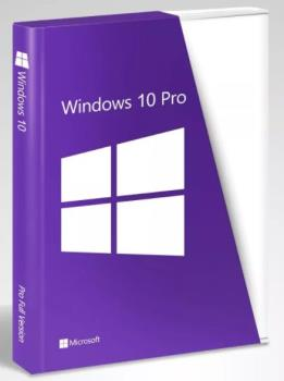 Windows 10 Pro for Office Ru x64 v1 20H1 [04/2021] by yahooXXX