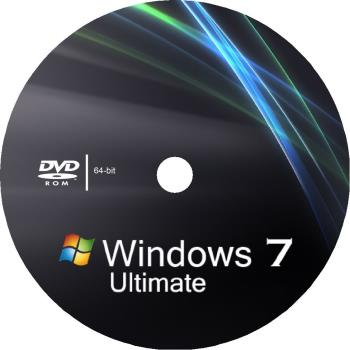 Windows 7 SP1 X64 Ultimate 3in1 OEM MAY 2021 (RUS/MULTI 7) by Generation2