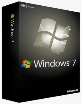Windows 7 x64-x86 5in1 WPI & USB 3.0 + M.2 NVMe by AG Май 2021