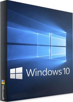 Windows 10 Enterprise Build 19042.985 version 20H2 x64 by ArtZak1