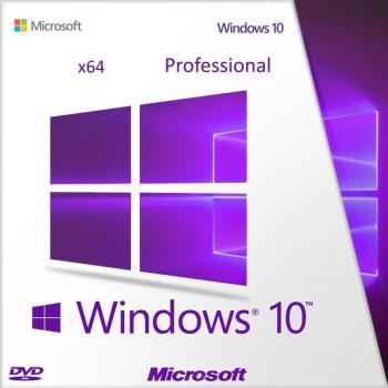 Windows 10 X64 Pro 20H2 MULTi-25 MAY 2021 by Generation2