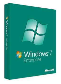 Windows 7 Enterprise v.43.21 by UralSOFT (x86-x64)