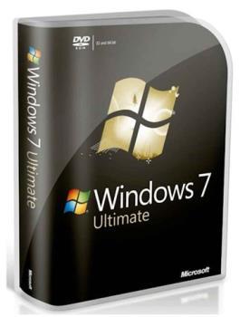 Windows 7x86x64 Ultimate Update 08.21 v.65.21 by Uralsoft