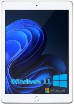 Windows 11 Enterprise 21H2 22000.168 v.67.21 by UralSOFT 64bit