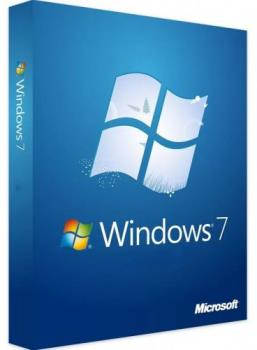 Windows 7 x64-x86 5in1 WPI & USB 3.0 + M.2 NVMe by AG 10.2021